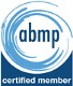 Associated Bodywork & Massage Professional Logo